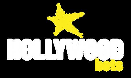 Hollywoodbets Logos-12.png