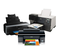 Home & Office Printers