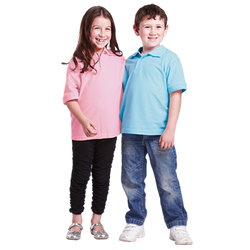 Golf T-Shirts for kids
