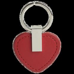 Key rings & Multitools