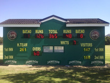 Bellville Cricket Club.jpg