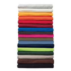 More than 15 colours available