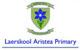 Aristea Primary School
