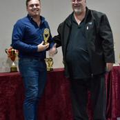 Awards Ceremony 2018