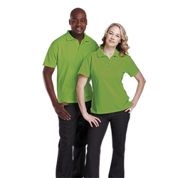 Golf T-Shirts for adults