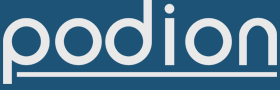 Podion provides products and services for home, corporate & sport all over South Africa.