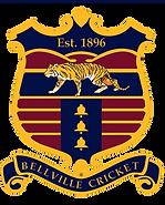 Bellville Cricket Club Logo.png
