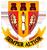 Stellenbosch High School