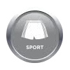 A wide selection of branded sports clothing, incl. branded rugby clothing, cricket clothing and many other sports items.