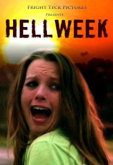 Hellweek The Movie