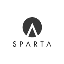 Sparta Group logo