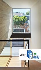 Urban Style Pampa @Archdaily Brasil