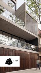 Urban Style 2 @ARQA