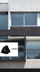 Urban Style Pampa @ARQA