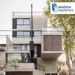 Urban Style 2 @Plataforma Arquitectura
