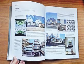 @Revista Summa+ | N°155
