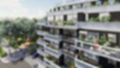 urban style plaza_f2m_arquitectos