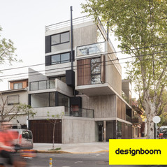 Urban Style 2 @Designboom
