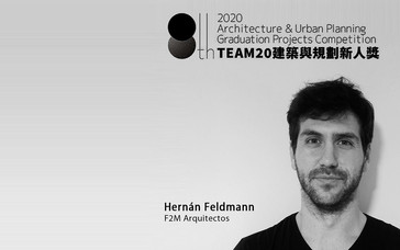 @Team 20 Global