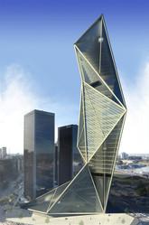 Torre Catalinas