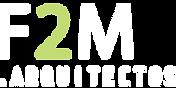 logo_F2_M.png