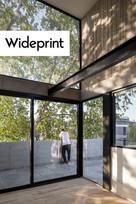 Urban Style 2 @Wideprint