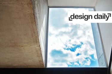@Design Daily