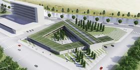UCh: Universidad de Chubut