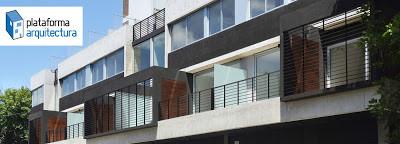 @Plataforma Arquitectura