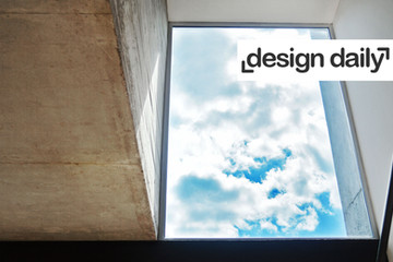 Urban Style Pampa @Design Daily