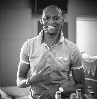 Rhum arrangé Difé : de la Guadeloupe à Nice