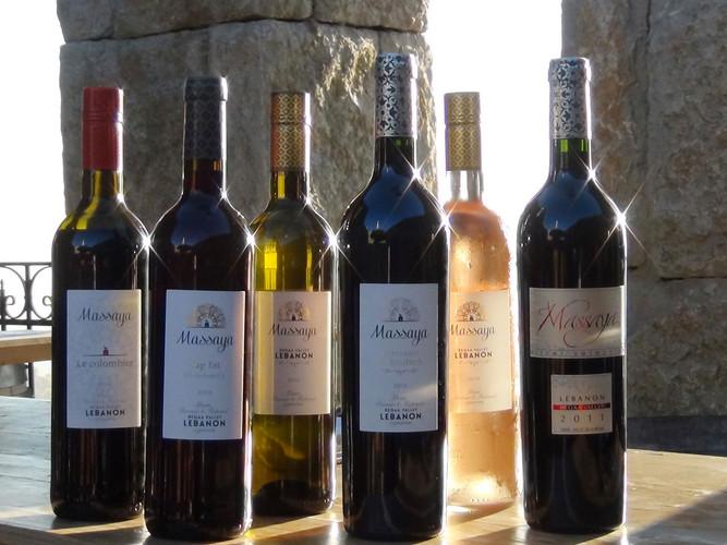 Wine (5).jpg