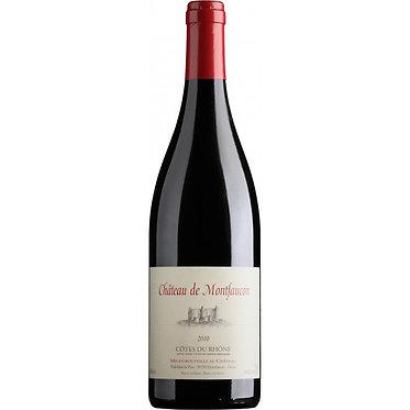 Montfaucon 2014 Côtes du Rhône