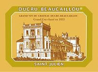 chateau-ducru-beaucaillou.jpg