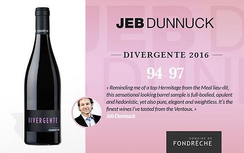 visuel-JEB-DUNNUCK-divergente-2016.jpg