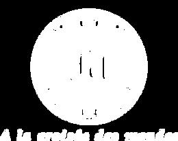 champagne-fresne-ducret-logo.png
