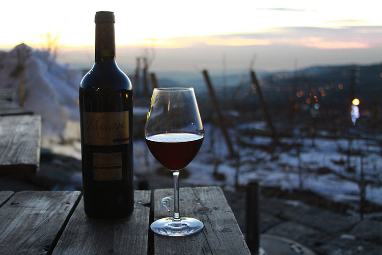 Wine (15).jpg