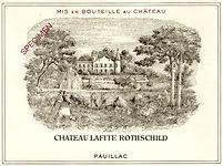 chateau-lafite-rothschild.jpg