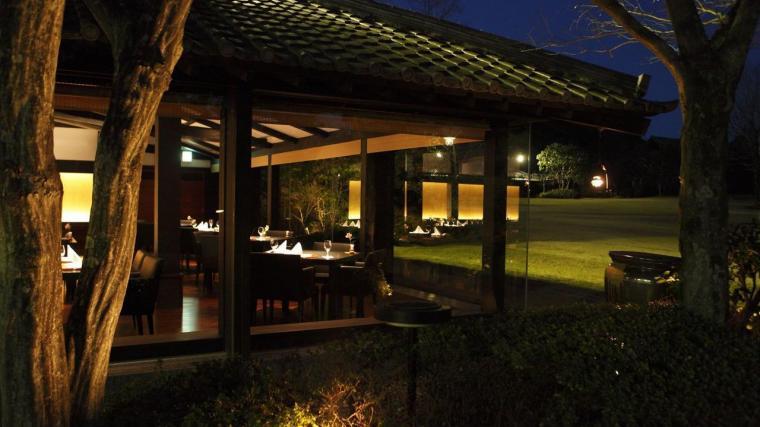 Yamaha-Resort-Katsuragi-Kitanomaru-photo