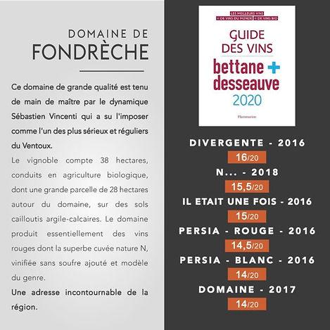 Bettane-Desseauve-2020-e1574778559275.jp