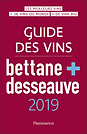Bettanedesseauve.png