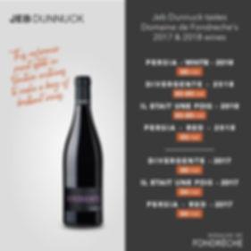 notes-Jeb-Dunnuck-août-2019-e1574779440