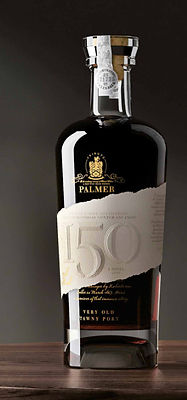 Palmer150-2.jpg