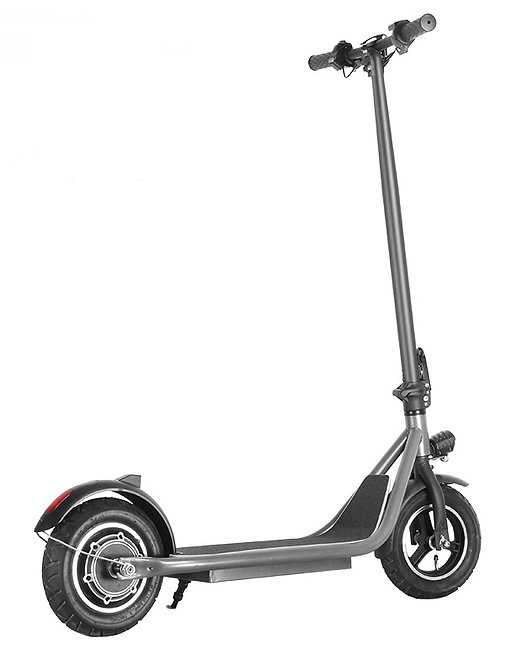 MK023 Electric Scooter (350W)
