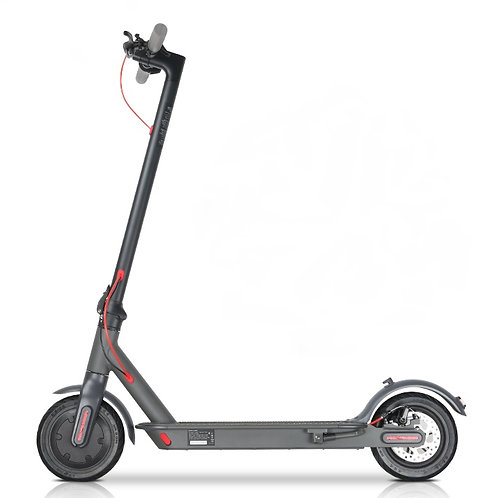 MK083 Electric Scooter (350W)
