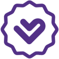 Icon LB heart.png