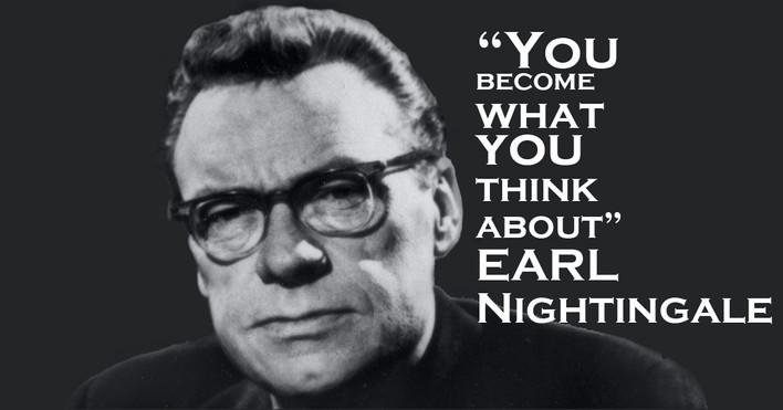 Earl Nightengale.jpg
