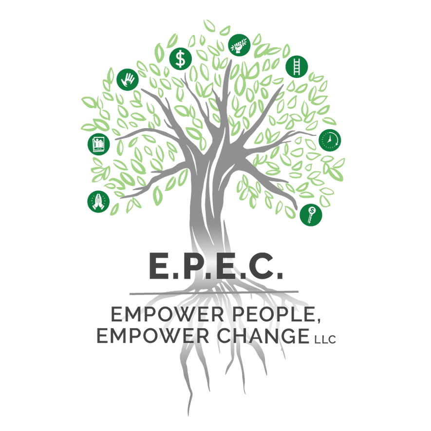 EPEC Primary Logo.png