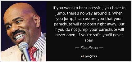 Steve Harvey quote 1.jpg