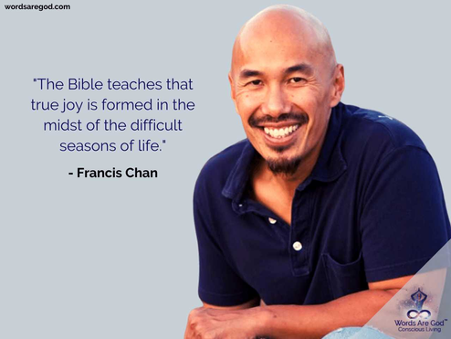 francis_chan_life_quotes3.png